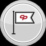 icone-banderoles