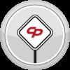icone-signaletique