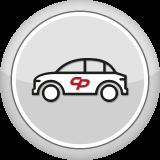 icone-vehicules